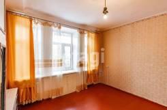 2-комнатная, улица Орджоникидзе 9. агентство, 54,6кв.м.