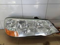 Продам Фара правая 1611 на Honda Inspire, Saber UA4, UA5