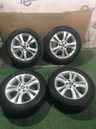 Шины и диски Hyundai R17