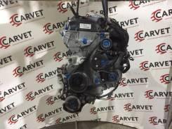 Двигатель Ford Focus 2, C-Max 2,0 л 145 л. с. AODA, AODB