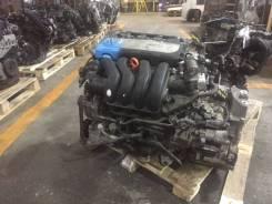Двигатель BVY Volkswagen Passat B6, Golf 2,0 л 150 л. с.