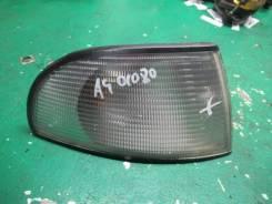 Поворотник правый Audi A4 1997 [EP-82804]