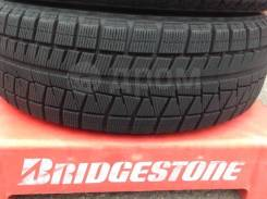 Bridgestone Blizzak Revo GZ, 195/60 R15 88Q