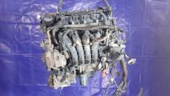 Контрактный двигатель Mitsubishi 4A91 A3206 Установка Гарантия