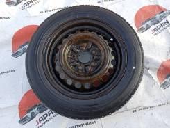 В наличии на складе! одно колесо под запаску Ipsum