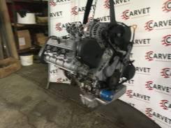 Двигатель K5, K5M для Kia Carnival 2,5 л 150-165 л. с из Кореи