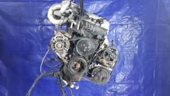 Контрактный ДВС Mazda ZLDE 110HP Установка Гарантия Отправка