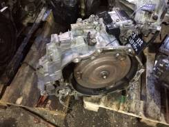 АКПП 4HP16 Chevrolet Evanda, Magnus 2,0 л 131-143 л. с. из Кореи