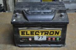 Electron. 77А.ч.