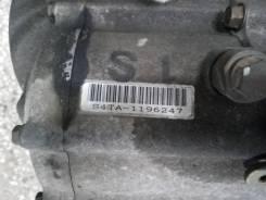 АКПП S4TA Honda CRV RD1