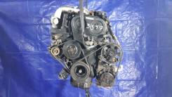 Контрактный двигатель Mitsubishi 4G15 GDI A3347 Установка Отправка