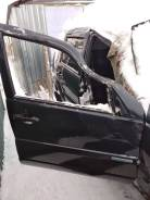 Дверь передняя правая Chevrolet Niva 14 г. в.