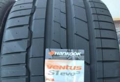 Hankook Ventus S1 Evo3 K127, 245/40 R20 99Y
