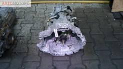 АКПП Mercedes C W203/S203/CL203, 2002, 2.2л, дизель CDi (722699)