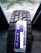 Laufenn X FIT AT, 235/75 R15 109T