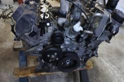 ДВС M113 4.3 Mercedes-Benz W210 (MB Garage)