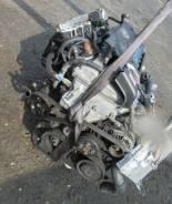 Контрактный двигатель 1AZ-fse 2wd в сборе