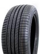 WinRun R330, 245/45 R18 100W