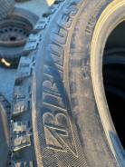 Bridgestone Blizzak Revo GZ, 225/55R18