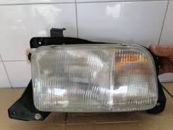 Продам Фара R7465 левая на Chevrolet Tracker TD52W