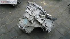 МКПП Saab 9-3 , 2002, 2.2 л, дизель TD (S29901 FM57505)