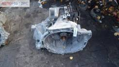 МКПП Ford Fusion 1, 2005, 1.6л, бензин i (98WT-7FO96-AC)
