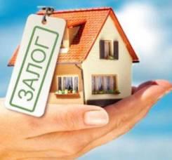 Ищем инвесторов, прибыль до 150 процентов годовых в Хабаровске