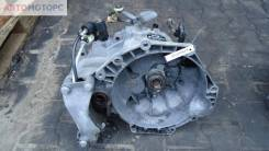 МКПП Saab 9-3, 2003, 2 л, бензин Ti (FM55101)