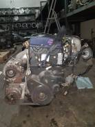 Двигатель на Honda Accord CF3 F20B