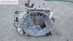 МКПП Mazda 3 BK, 2008, 1.6л, бензин i