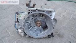 МКПП Mazda 3 BK, 2005, 1.6л, бензин