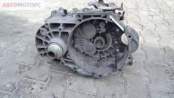 МКПП - 6 ст. Volkswagen Sharan 1, 2001, 1.9л, дизель (FUV)