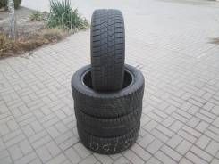 Goodyear Ice Navi 6, 225/50 R17