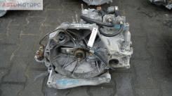 МКПП Honda Accord 7 поколение, 2005, 2л, бензин i (U2L4)
