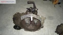 МКПП Audi TT 8N, 2001, 1.8л, бензин Ti (EGZ)