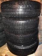 Toyo Winter Tranpath MK4, 225/65 R17