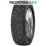 Hankook Winter i*Pike RS W419, 205/60 R15 91T