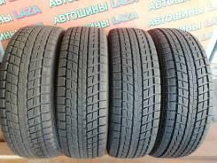 Dunlop Winter Maxx LT03, 215/70 R16