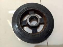 Шкив коленвала [231243C111] для Hyundai Equus [арт. 519463] 231243C111