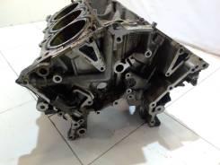 Блок цилиндров двигателя 3.8 для Hyundai Equus [арт. 519460]