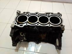 Блок цилиндров двигателя 1ZZFE [114000D142] для Toyota Avensis II [арт. 519479]