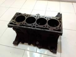 Блок цилиндров двигателя 1.6 [K4M] для Renault Duster [арт. 519493]