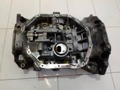 Поддон масляный двигателя 2.5 для Ford Kuga II [арт. 519507]