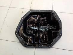Поддон масляный двигателя 2.5 для Ford Kuga II [арт. 519508]
