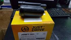 JD Jdmft501 Фильтр топливный JDMFT501