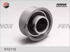 Ролик натяжной ремня ГРМ R12110 Fenox R12110 R12110