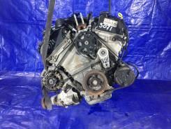 Контрактный двигатель Mazda AJ A3071 Установка Отправка Гарантия