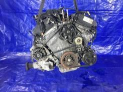 Контрактный двигатель Mazda AJ A3072 Установка Отправка Гарантия