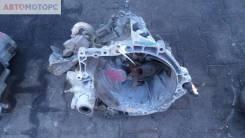 МКПП Peugeot Partner 2, 2012, 1.6л, дизель HDi (20DP33 (9H06