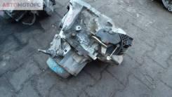 МКПП Citroen Berlingo 2, 2013, 1.6л, дизель HDi (20DP33 (9H06